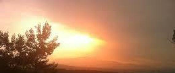 القطب الشمالي حيث لا تغيب الشمس.. هكذا يصوم فيه المسلمون N-ALQTBASHSHMALY-large570