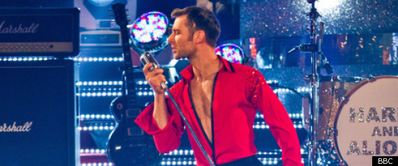 ¡Pillados! #Juego - Página 3 R-HARRY-JUDD-STRICTLY-large570