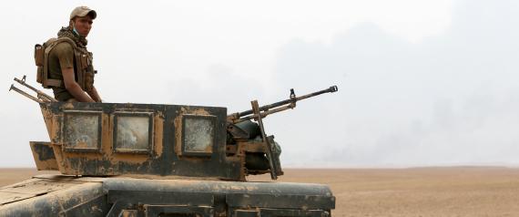 متابعة مستجدات الساحة العراقية - صفحة 28 N-IRAQI-FORCES-large570