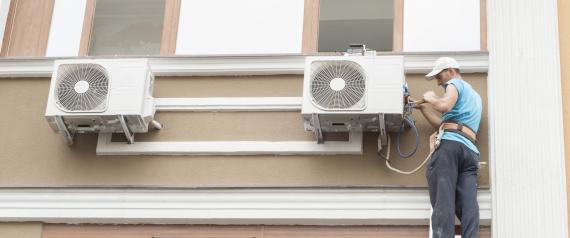 اختراع رقاقة صغيرة بدل المكيفات لتبريد المنازل ومنع حرارة الشمس N-AIR-CONDITIONER-large570