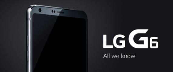 LG G6 تعلن عن هاتفها الجديد بكاميرتين خلفيتين ومجال رؤية 125 درجة N-LG-G6-large570