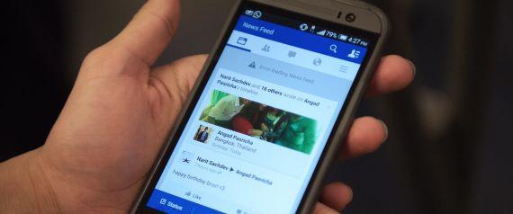 لا تريد لفيسبوك أن يختار لك ما تقرأه؟.. إليك وسائل للتحكم فيما تعرضه صفحة newsfeed N-FACEBOOK-NEWSFEED-large570
