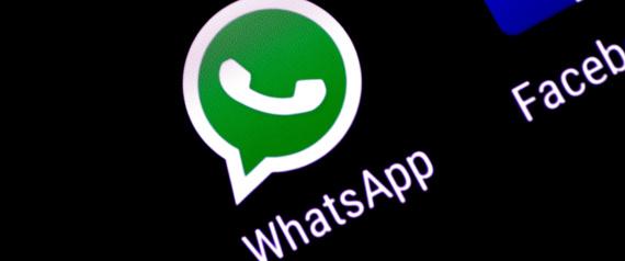 لمستخدمي أندرويد.. كيف يمكنك إرسال رسالة واتساب لشخص دون إضافته لجهات الاتصال؟ N-WHATSAPP-large570