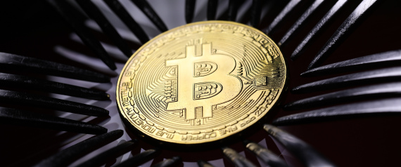 للمرة الأولى في تاريخها.. عملة Bitcoin تصل قيمتها إلى 15 ألف دولار N-BITCOIN-large570