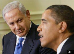Support Israel S-OBAMA-ISRAEL-large