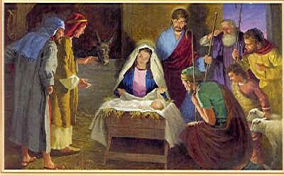 С Рождеством 1992071_c2bc5bbb