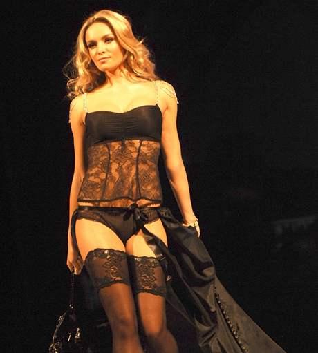 Official Thread of Miss World 2006 - Tatana Kucharova (Czech Republic) - Page 2 VED264928_DSC_0067