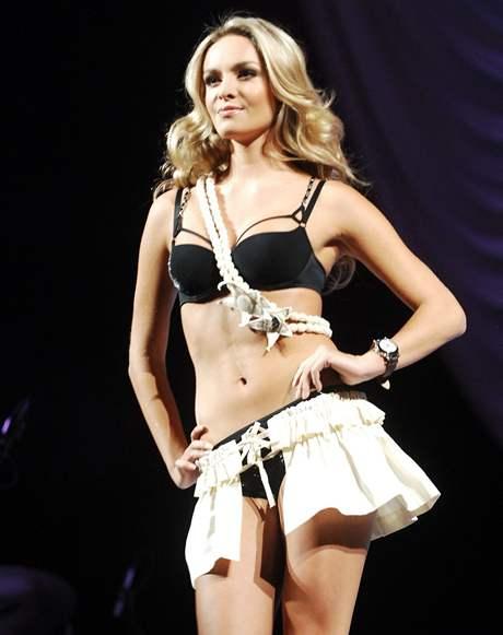 Official Thread of Miss World 2006 - Tatana Kucharova (Czech Republic) - Page 2 VED26492f_DSC_0217