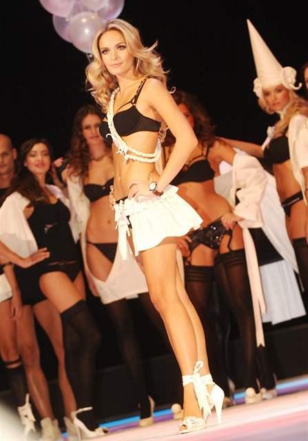 Official Thread of Miss World 2006 - Tatana Kucharova (Czech Republic) VED264934_DSC_0265