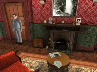 Sherlock Holmes: Procitnutí (06) / CZ  Sherlockprocitnuti01_scrn