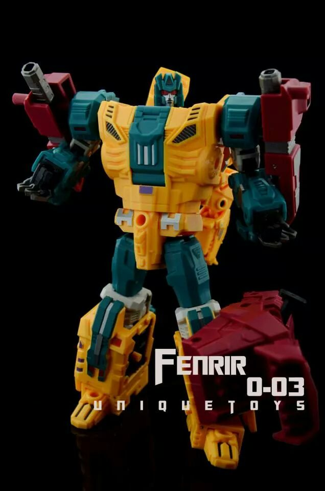 [Combiners Tiers] UNIQUE TOYS O-01 ORDIN aka ABOMINUS - Sortie 2014-2015 02z4K3V0