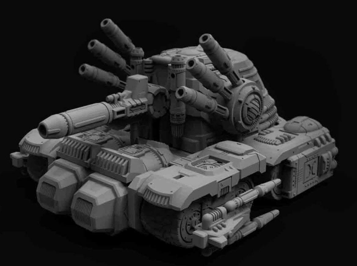 [SparkToys] Produit Tiers - ST - aka War Within: Optimus, Mégatron, Grimlock/La Menace, etc 0DOBibWZ