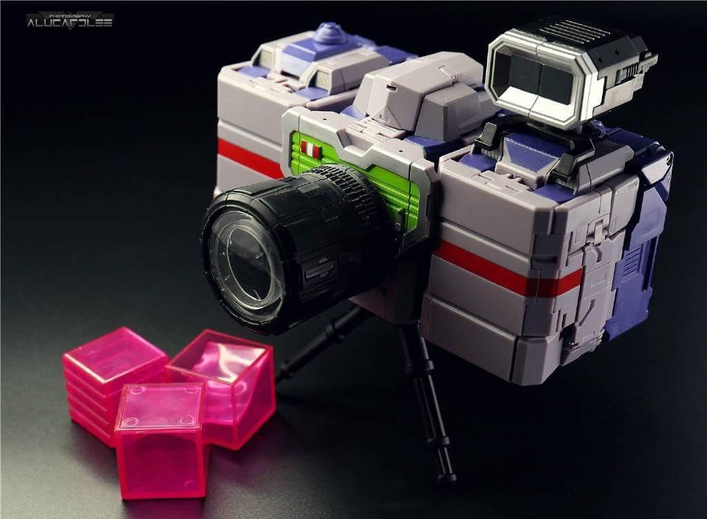 [KFC Toys] Produit Tiers - Jouets Opticlones - aka Reflector/Réflecteur - Page 2 0Dz9vVJp