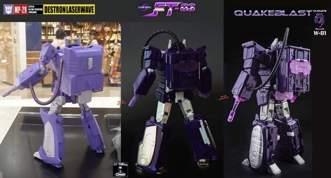 [Cloud 9] Produit Tiers - Jouet W-01 QuakeBlast - aka Shockwave/Onde de choc 0M3xJIBG