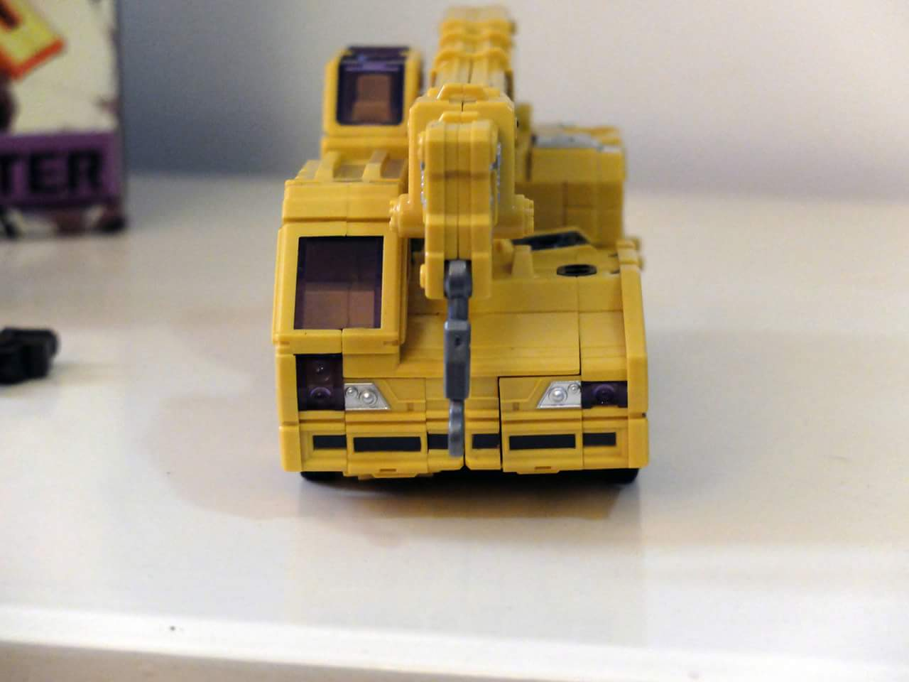 [Toyworld] Produit Tiers - Jouet TW-C Constructor aka Devastator/Dévastateur (Version vert G1 et jaune G2) - Page 8 0RBOPmZ2