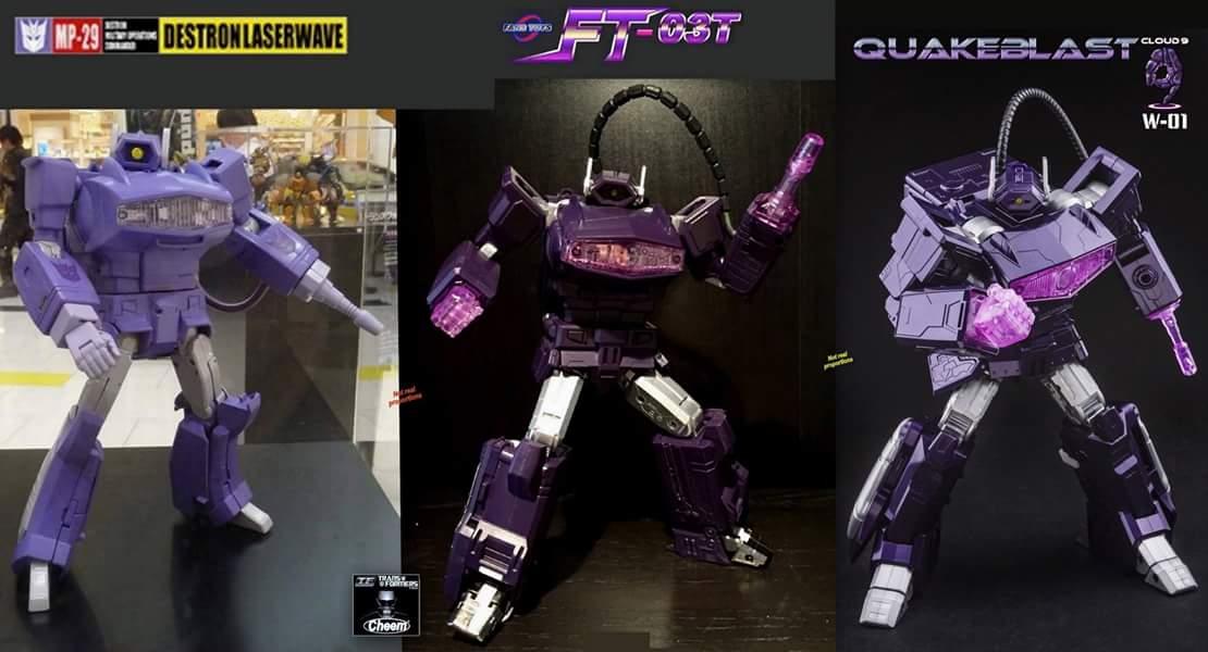 [Cloud 9] Produit Tiers - Jouet W-01 QuakeBlast - aka Shockwave/Onde de choc 0Wola5qu