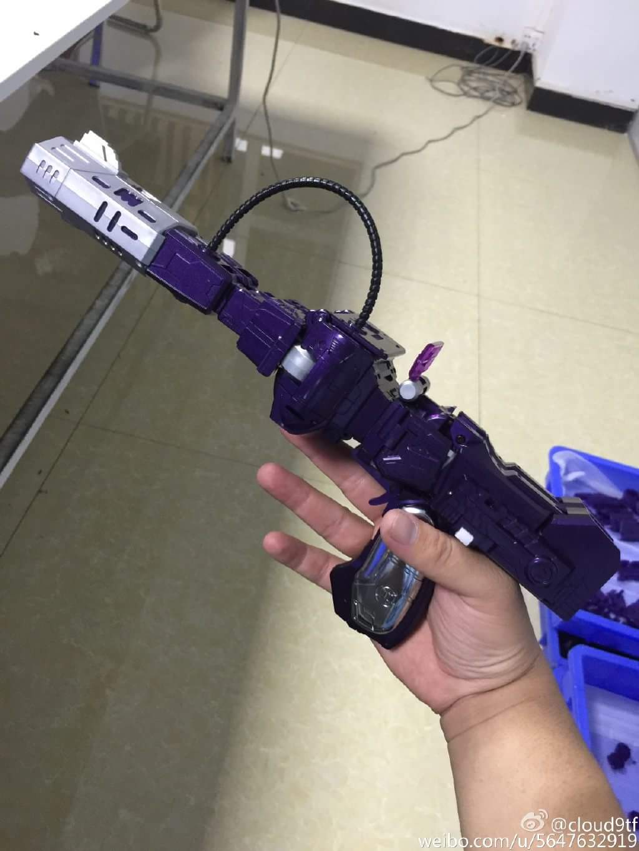 [Cloud 9] Produit Tiers - Jouet W-01 QuakeBlast - aka Shockwave/Onde de choc 0q79Cqol