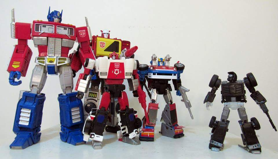 [X-Transbots] Produit Tiers - Minibots MP - Gamme MM - Page 3 0xwlCMnv