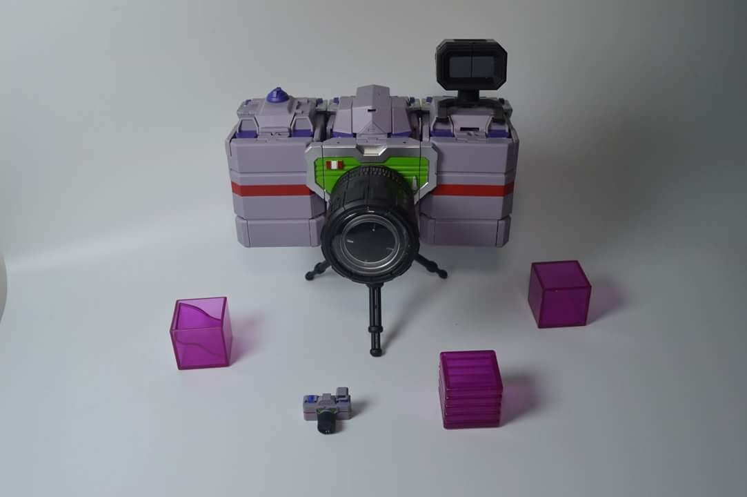 [KFC Toys] Produit Tiers - Jouets Opticlones - aka Reflector/Réflecteur - Page 2 0yHM9bn8