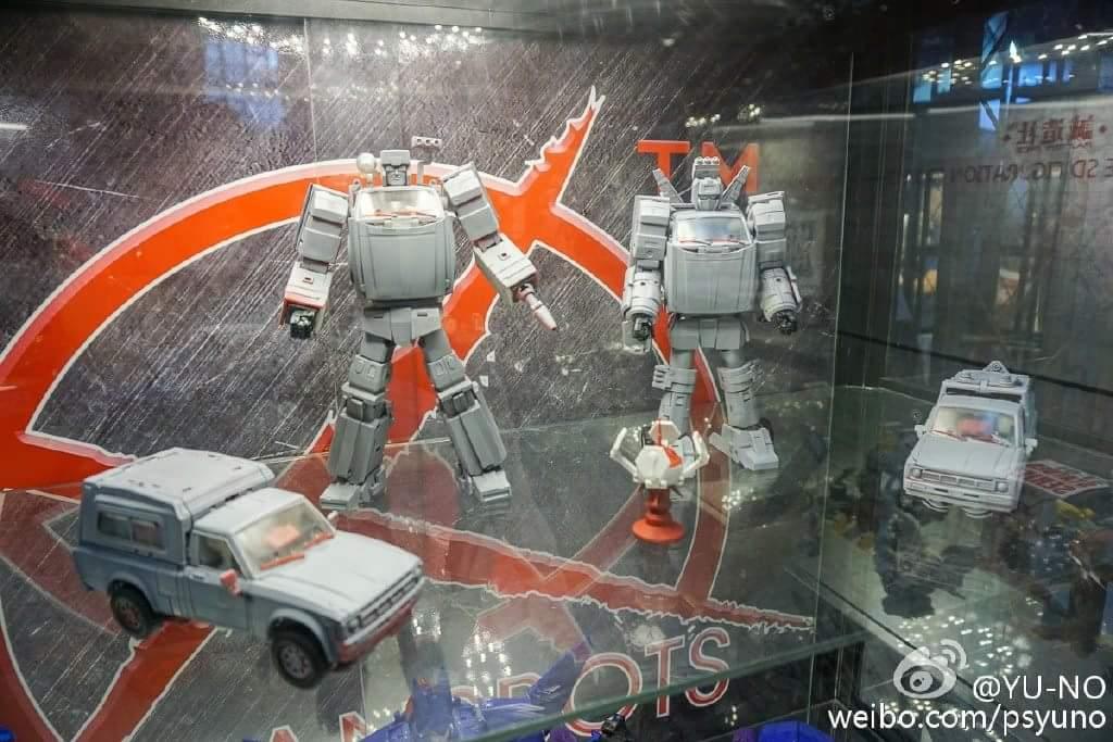 [X-Transbots] Produit Tiers - Jouet MX-X Paean - aka Hoist/Treuil 1BbCyYgT
