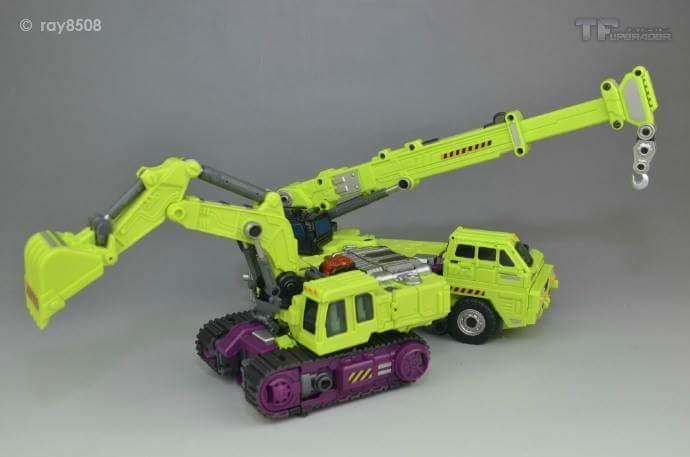 [Generation Toy] Produit Tiers - Jouet GT-01 Gravity Builder - aka Devastator/Dévastateur - Page 4 1bxZHxpR
