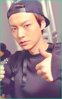 Ahn Jae Hyun 200*320 1i3iDfOZ