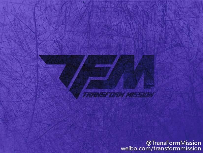 [Transform Mission] Produit Tiers - Jouet M-01 AutoSamurai - aka Menasor/Menaseur des BD IDW 1ikLJSPB