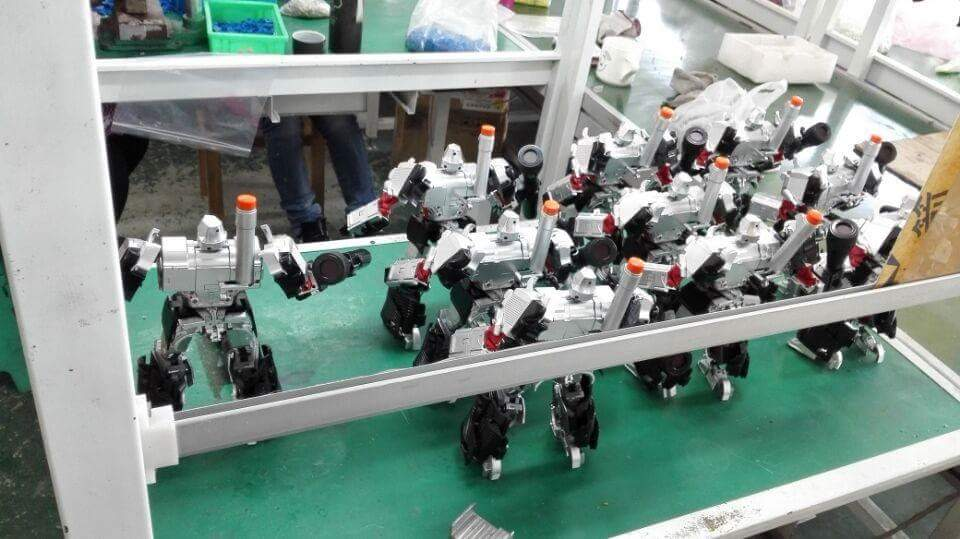 [X-Transbots] Produit Tiers - Jouet MX-1 Apollyon - aka Mégatron - Page 2 1lU81Qbk