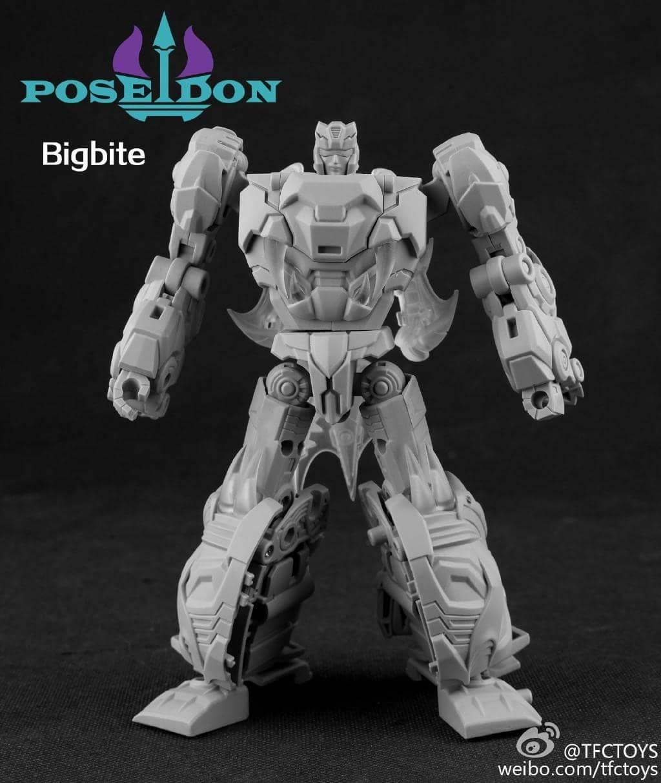 [TFC Toys] Produit Tiers - Jouet Poseidon - aka Piranacon/King Poseidon (TF Masterforce) 20jnQLXh