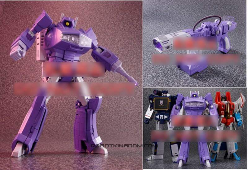 [Masterpiece] MP-29 Shockwave/Onde de Choc 24idSsPW