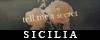 Sicilia RPG ■ Normal 2RWAx6nR