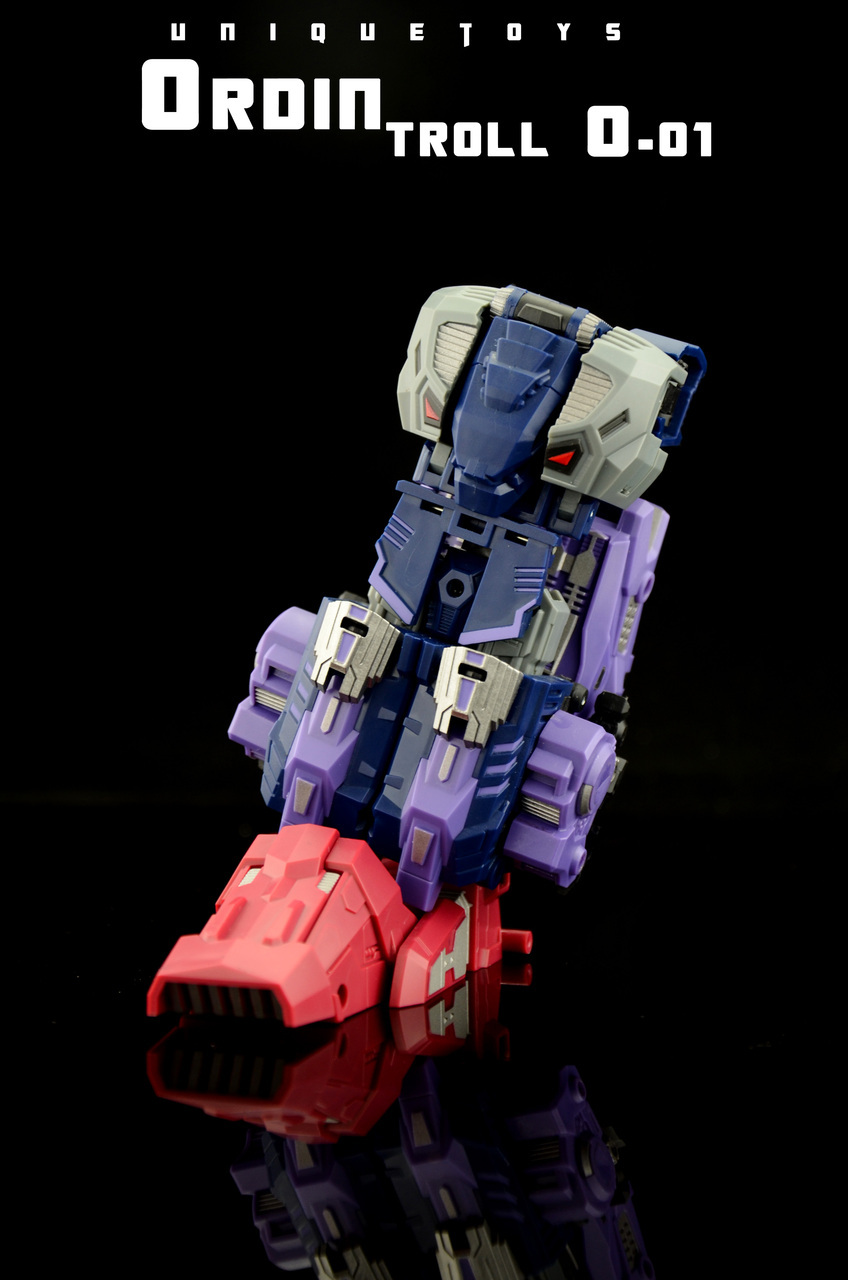 [Combiners Tiers] UNIQUE TOYS O-01 ORDIN aka ABOMINUS - Sortie 2014-2015 2dbp8YVw
