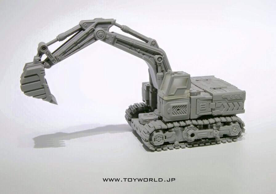 [Combiners Tiers] TOYWORLD TW-C CONSTRUCTOR aka DEVASTATOR - Sortie 2016 2dcwcJu5