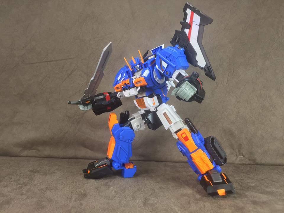 [Fansproject] Produit Tiers - Jouet WB-007 Dai-Z - aka Dai Atlas (Transformers Zone) 2kUiSYFI