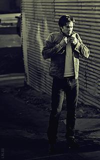 Ian Somerhalder - 200*320 2n3gu5Ph