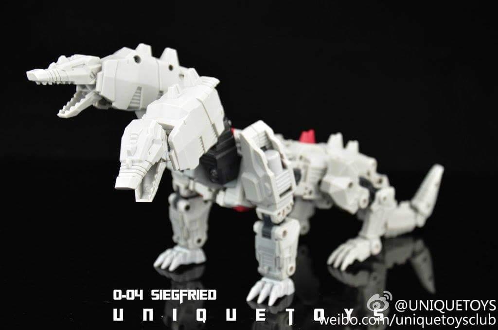 [Unique Toys] Produit Tiers - Ordin - aka Abominus 3JN9fScU
