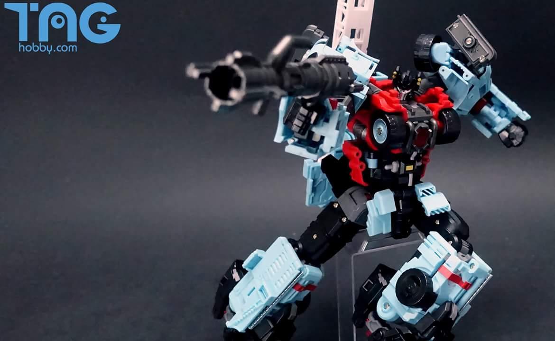 [MakeToys] Produit Tiers - Jouet MTCM-04 Guardia (aka Protectobots - Defensor/Defenso) - Page 3 3WCQ0MEL