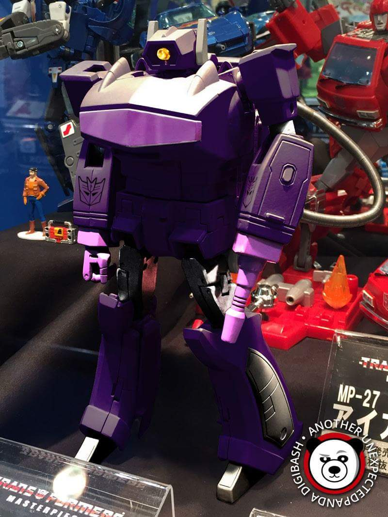 [Masterpiece] MP-29 Shockwave/Onde de Choc 3WxdowIe