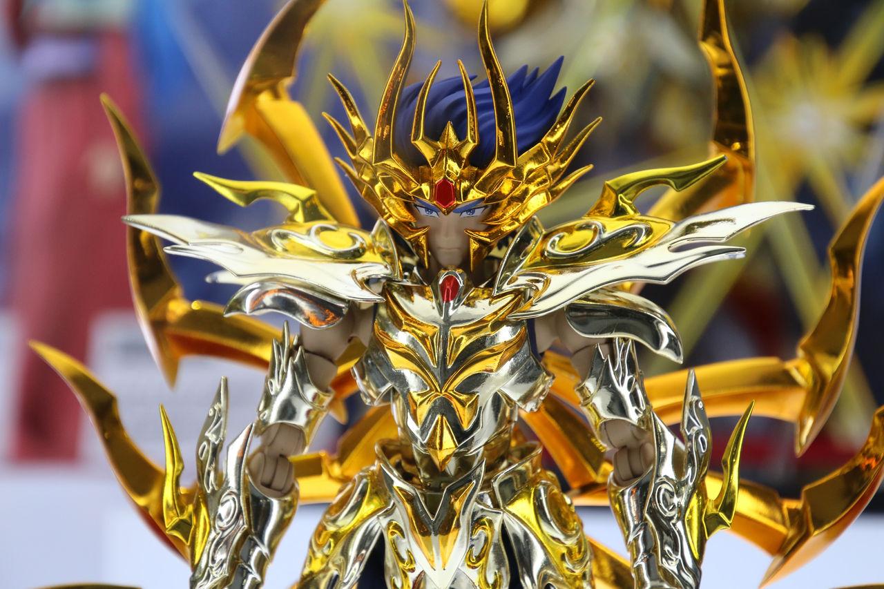 [Comentários] - Saint Cloth Myth EX - Soul of Gold Mascara da Morte  3dibqKvL