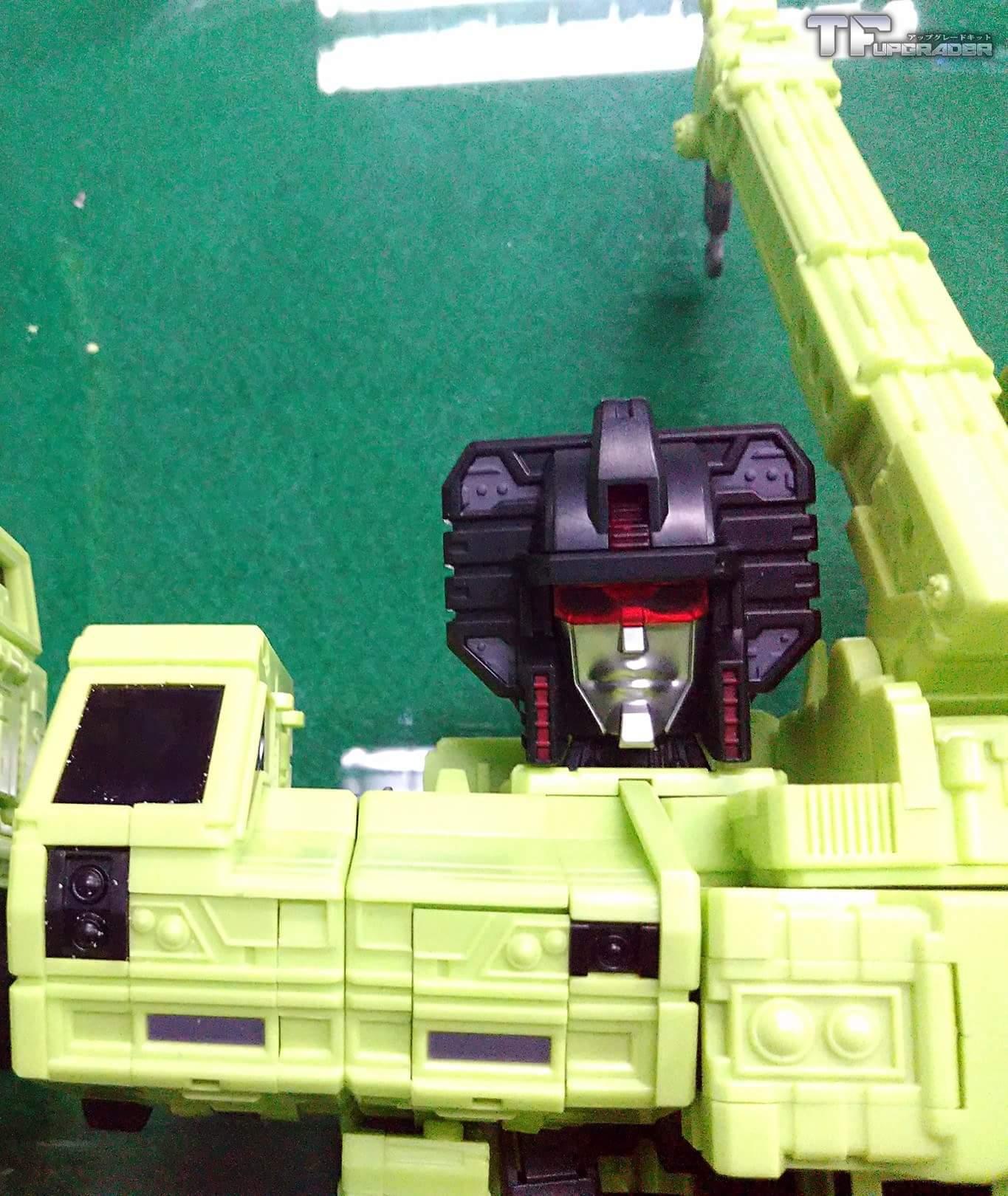 [Toyworld] Produit Tiers - Jouet TW-C Constructor aka Devastator/Dévastateur (Version vert G1 et jaune G2) - Page 4 3gxHWicc