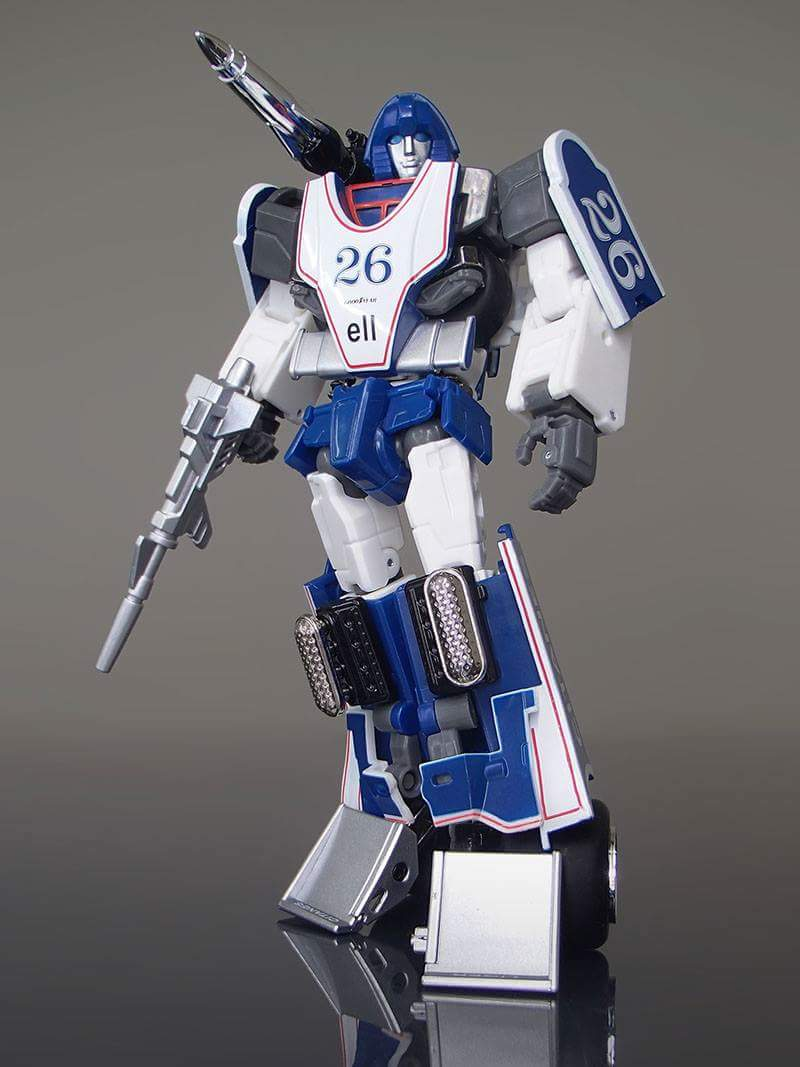 [Ocular Max] Produit Tiers - PS-01 Sphinx (aka Mirage G1) + PS-02 Liger (aka Mirage Diaclone) - Page 2 3hE7HpGh