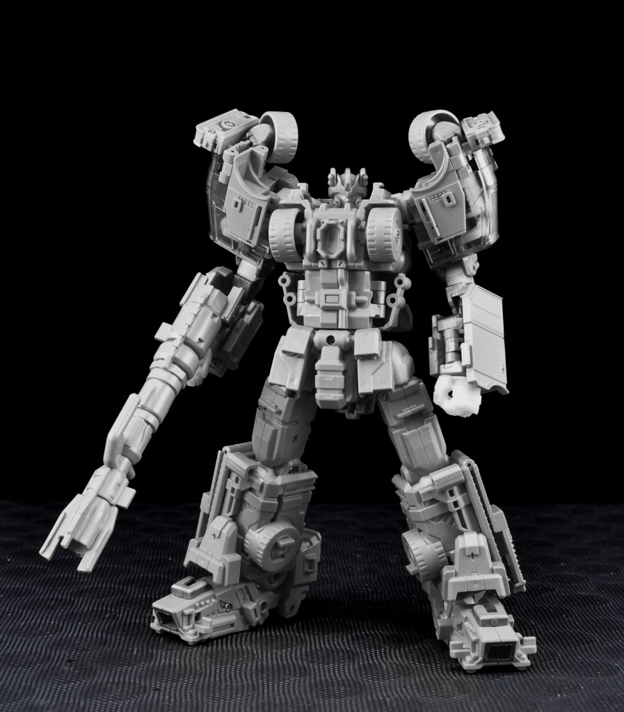 [MakeToys] Produit Tiers - Jouet MTCM-04 Guardia (aka Protectobots - Defensor/Defenso) 3n2Rzj2x