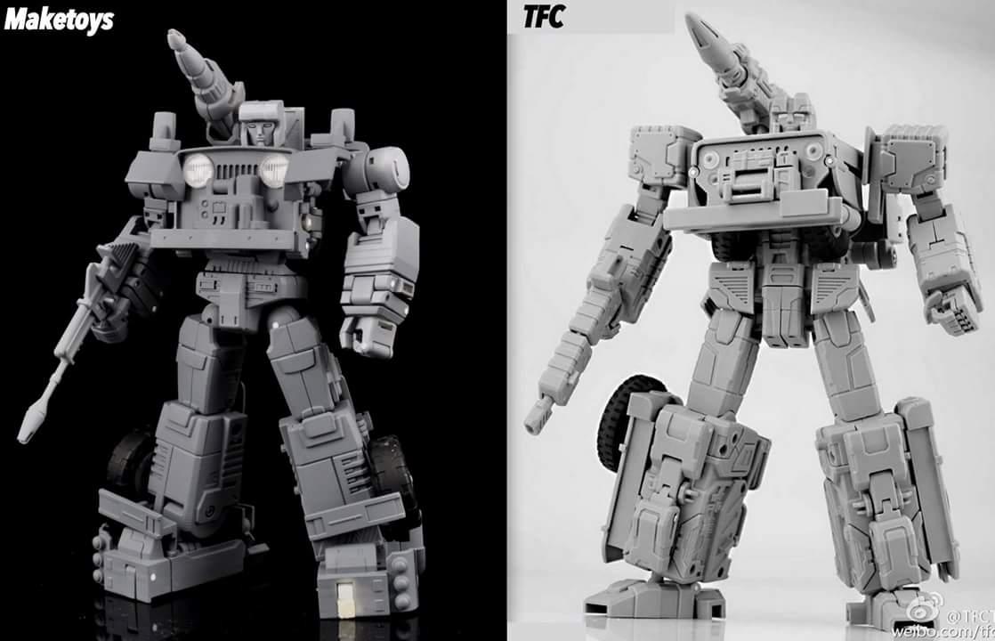 [TFC Toys] Produit Tiers - Jouets Old Soldier Series OS-02 Detective - aka Hound/Dépisteur 3yov6YIQ