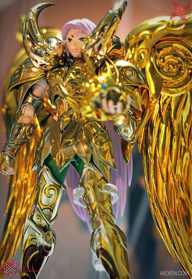 [Comentários]Saint Cloth Myth EX - Soul of Gold Mu de Áries - Página 3 41wSO0WF