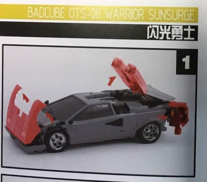[BadCube] Produit Tiers - OTS-08 Sunsurge (aka Sunstreaker/Solo G1) + OTS-Special 01 Blaze (aka Sunstreaker/Solo Diaclone) - Page 2 4a9ZEn1s