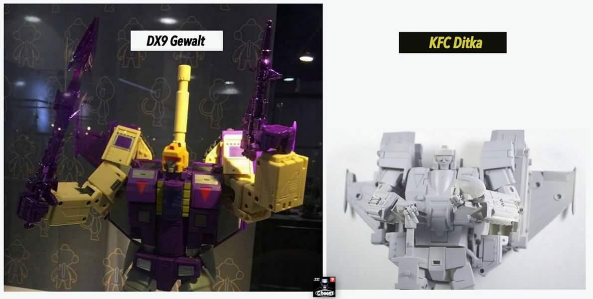[KFC Toys] Produit Tiers - Jouet Phase 7-A Ditka - aka Blitzwing/Le Blitz 4biAzKYC