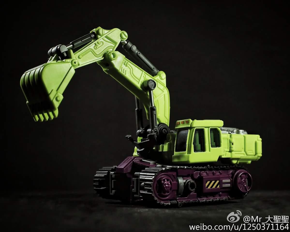 [Generation Toy] Produit Tiers - Jouet GT-01 Gravity Builder - aka Devastator/Dévastateur - Page 3 4h3lIZyg
