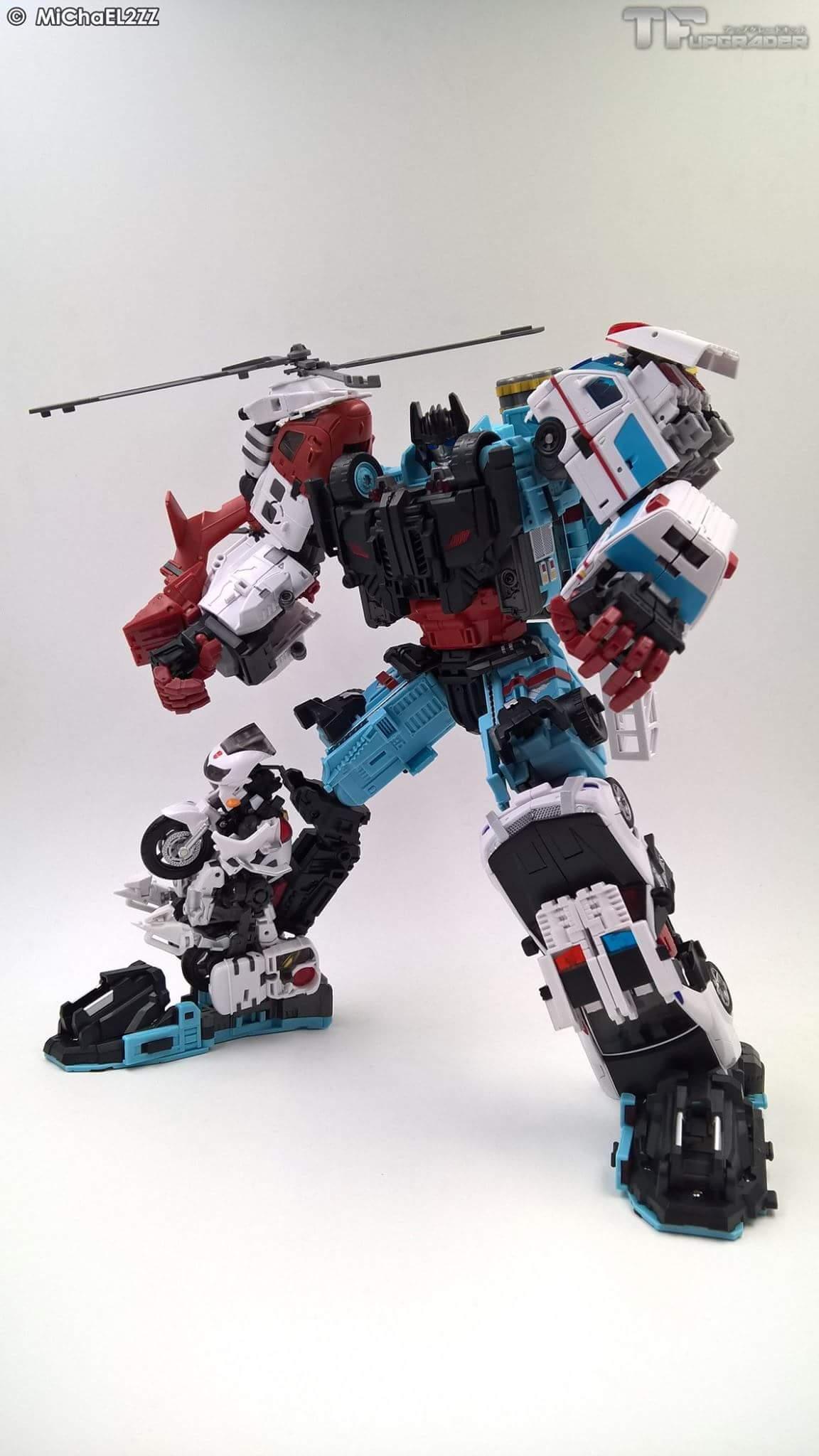 [MakeToys] Produit Tiers - Jouet MTCM-04 Guardia (aka Protectobots - Defensor/Defenso) - Page 4 54ST00x5