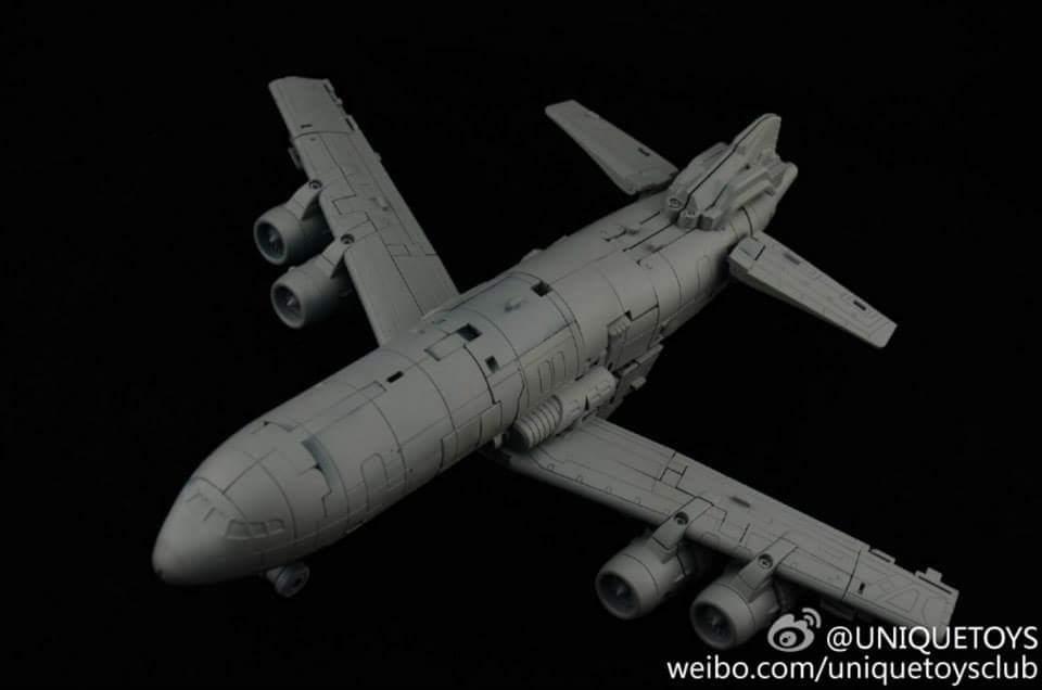 [Unique Toys] Produit Tiers - Jouet Y-01 Provider - aka Octane 57Vkgwaz