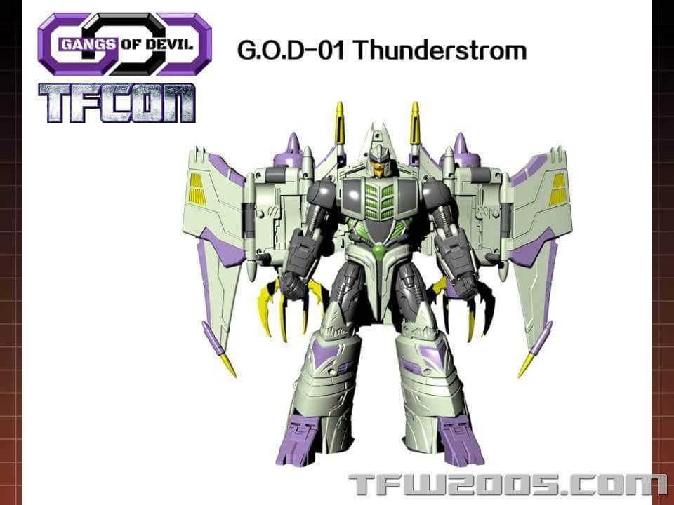 [Garatron] Produit Tiers - Gand of Devils G.O.D-01 Thunderstorm - aka Thunderwing des BD TF d'IDW 58MYwJz9